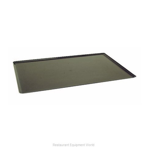 Matfer 310104 Baking Cookie Sheet