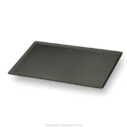 Matfer 310202 Baking Cookie Sheet