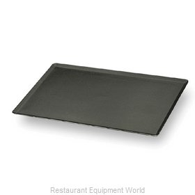 Matfer 310203 Baking Cookie Sheet