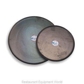 Matfer 310408 Pizza Pan