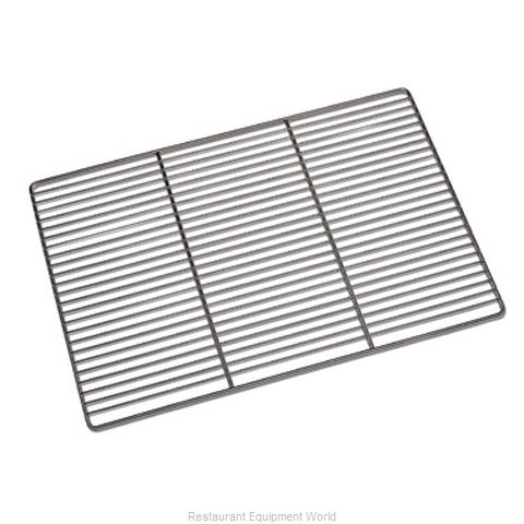 Matfer 312126 Wire Pan Grate (Magnified)