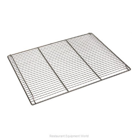 Matfer 312131 Wire Grate (Magnified)