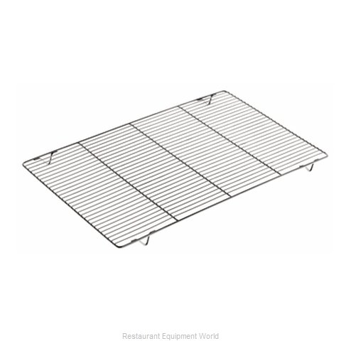 Matfer 312212 Wire Pan Grate (Magnified)