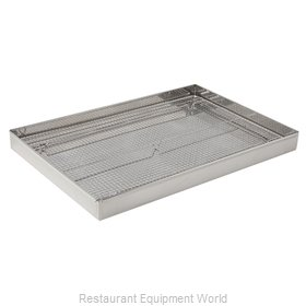 Matfer 313004 Icing Glazing Cooling Rack