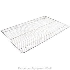 Matfer 313503 Icing Glazing Cooling Rack