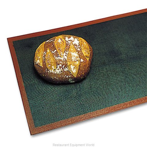 Matfer 321012 Baking Mat (Magnified)