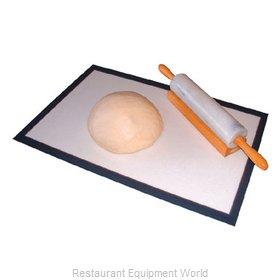Matfer 321026 Mat, Non-Stick, Dough Work