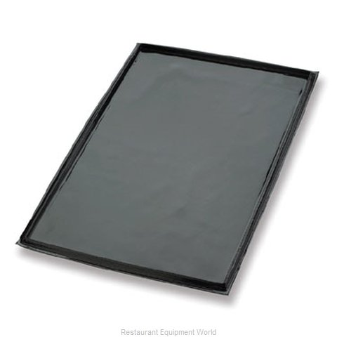 Matfer 321200 Baking Sheet Pastry Mold Flexible (Magnified)