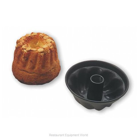 Matfer 331125 Pastry Mold