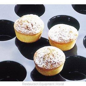 Matfer 336023 Baking Sheet, Pastry Mold, Flexible