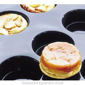 Matfer 336049 Baking Sheet, Pastry Mold, Flexible