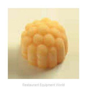 Matfer 339013 Candy Mold
