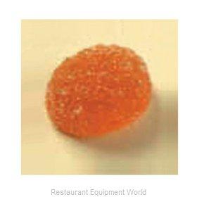 Matfer 339014 Candy Mold