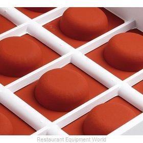 Matfer 339017 Candy Mold