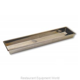 Matfer 340110 Pastry Mold