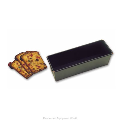 Matfer 341604 Bread Loaf Pan