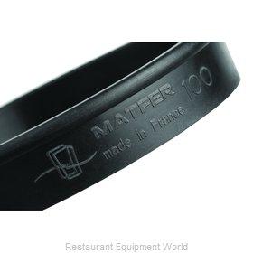Matfer 346709 Pastry Ring