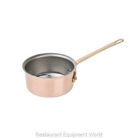 Matfer 351009 Miniature Cookware / Serveware