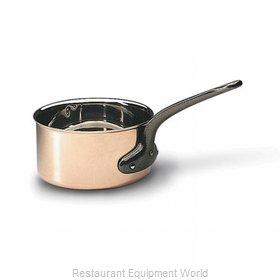 Matfer 360012 Miniature Cookware / Serveware