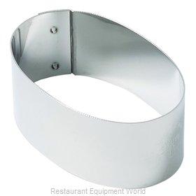 Matfer 376040 Pastry Ring
