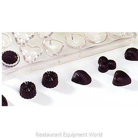 Matfer 380105 Candy Mold
