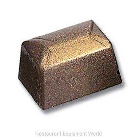 Matfer 380112 Candy Mold