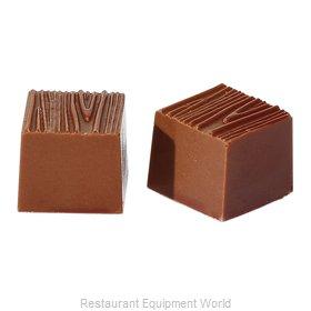 Matfer 380122 Candy Mold