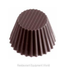 Matfer 380141 Candy Mold