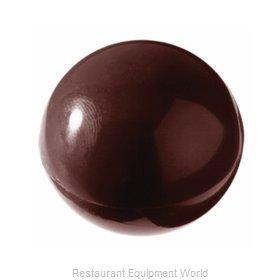 Matfer 380148 Candy Mold