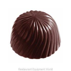Matfer 380152 Candy Mold