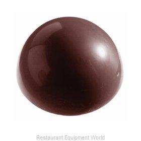 Matfer 380154 Candy Mold