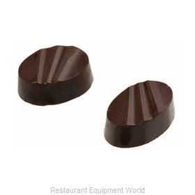 Matfer 380158 Candy Mold