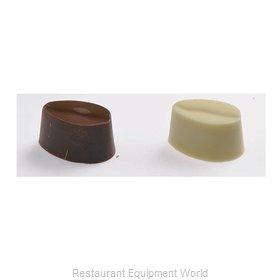 Matfer 380161 Candy Mold