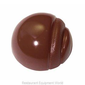 Matfer 380163 Candy Mold