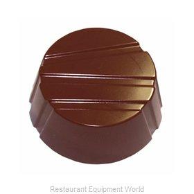 Matfer 380164 Candy Mold
