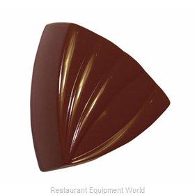 Matfer 380165 Candy Mold