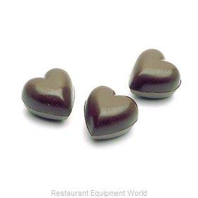 Matfer 380205 Candy Mold