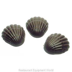 Matfer 380221 Candy Mold