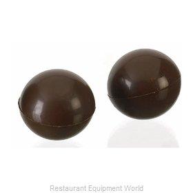 Matfer 380249 Candy Mold
