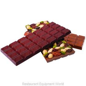 Matfer 380258 Candy Mold
