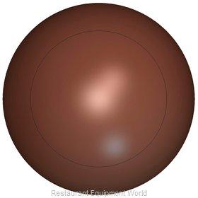 Matfer 382051 Candy Mold