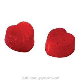 Matfer 383410 Candy Mold