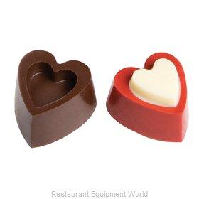 Matfer 383607 Candy Mold