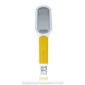 Matfer 434620 Lemon Lime Zester