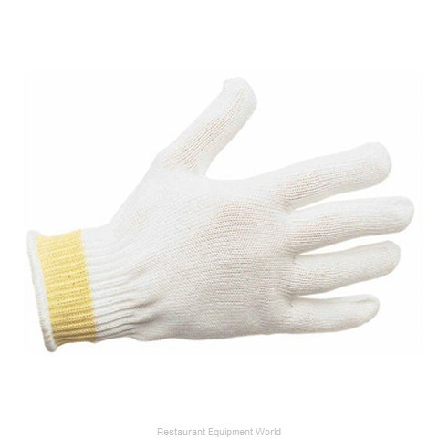 Matfer 466621 Gloves (Magnified)