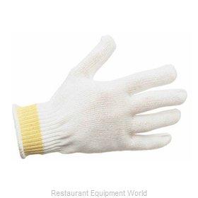 Matfer 466621 Glove, Cut Resistant