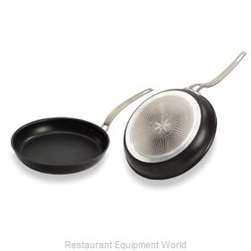 Matfer 668524 Induction Fry Pan