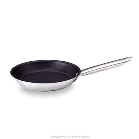 Matfer 669428 Induction Fry Pan (Magnified)