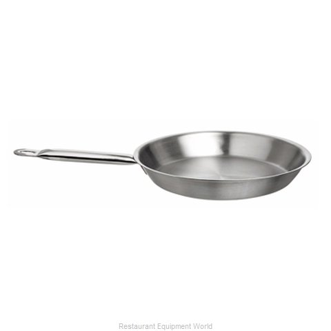 Matfer 675024 Induction Fry Pan