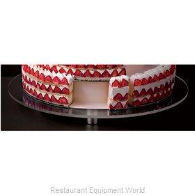 Matfer 681934 Cake Stand